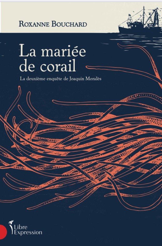 Mariée de corail.jpg