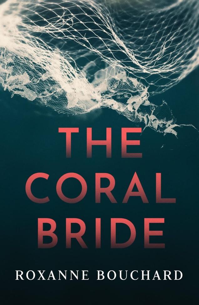 The coral bride.jpg